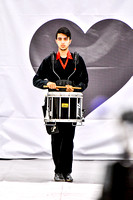 West Essex Drumline_170402_South Brunswick-6298