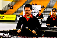 West Essex Drumline_170402_South Brunswick-6300