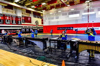Hopewell Valley Drumline_170408_Coatesville-3940