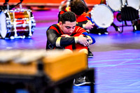 United Percussion_170408_Coatesville-0162