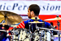 United Percussion_170408_Coatesville-0163
