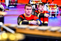United Percussion_170408_Coatesville-0164