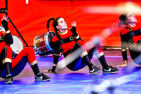 United Percussion_170408_Coatesville-0167
