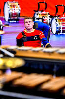 United Percussion_170408_Coatesville-0168