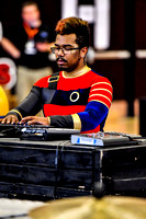 United Percussion_170408_Coatesville-0169