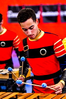 United Percussion_170408_Coatesville-0172