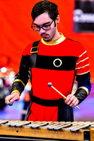 United Percussion_170408_Coatesville-0173