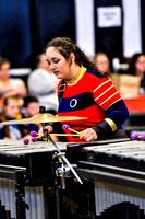 United Percussion_170408_Coatesville-0179