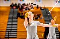 Neshaminy Guard_170422_South Brunswick-8057