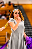 Neshaminy Guard_170422_South Brunswick-8094