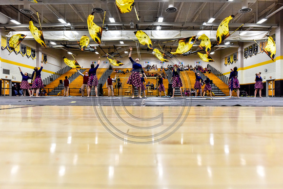 Randolph Guard_170422_South Brunswick-0720