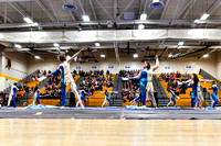 Ridgewood Guard_170422_South Brunswick-0682