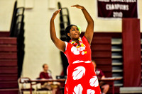 Cardinal O'Hara Guard_170429_Abington-1893
