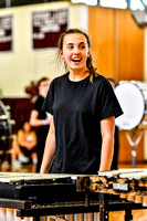Great Valley Percussion_170429_Abington-1171