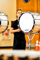Great Valley Percussion_170429_Abington-1173