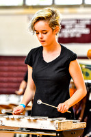 Great Valley Percussion_170429_Abington-1175