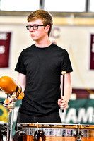Great Valley Percussion_170429_Abington-1176