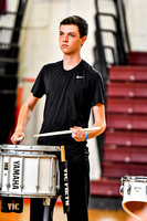 Great Valley Percussion_170429_Abington-1177