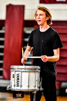 Great Valley Percussion_170429_Abington-1178