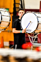 Great Valley Percussion_170429_Abington-1179