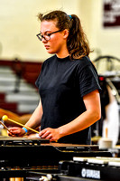 Great Valley Percussion_170429_Abington-1182