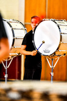 Great Valley Percussion_170429_Abington-1186