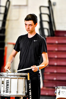 Great Valley Percussion_170429_Abington-1188