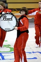 Wyoming Area Drumline-424