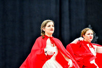 PA Performing Arts Academy_170504_Wildwood-5251