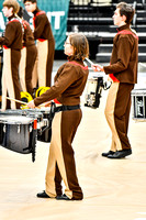 Paradigm Percussion_170504_Wildwood-4857