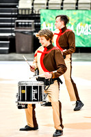 Paradigm Percussion_170504_Wildwood-4858