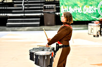 Paradigm Percussion_170504_Wildwood-4861