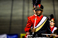 Penncrest_161029_West Chester-0584