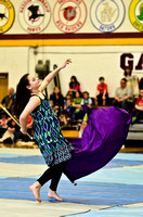 Haddon Heights Synergy Guard-607