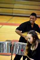 Terrill MS Percussion-565