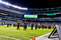 Hunterdon Central Regional_171014_MetLife-0681