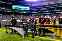 Hunterdon Central Regional_171014_MetLife-0688