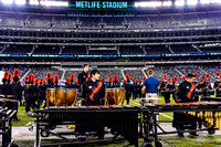Hunterdon Central Regional_171014_MetLife-0689