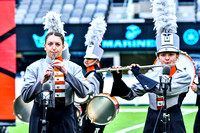 Plainfield_171014_MetLife-9007
