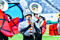 Plainfield_171014_MetLife-9014