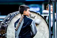Plainfield_171014_MetLife-9020