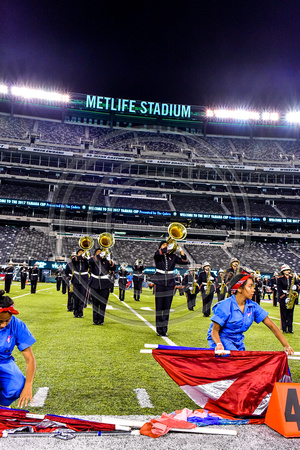 Port Chester_171014_MetLife-0583