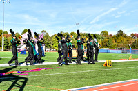 Clearview_171022_Eastern Regional-3904