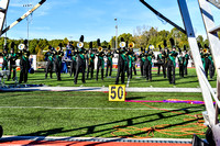 Clearview_171022_Eastern Regional-3906