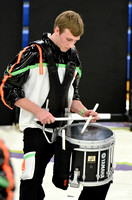 Lower Dauphin Drumline-543
