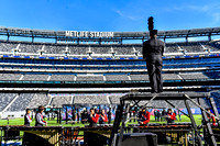 Fair Lawn_171111_MetLife-6129