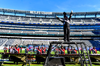 Fair Lawn_171111_MetLife-6130