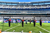 Fair Lawn_171111_MetLife-6133
