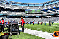 Fair Lawn_171111_MetLife-6134