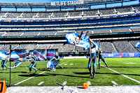 Fair Lawn_171111_MetLife-6135